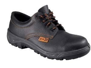 Sicherheitsschuhe Arbeitsschuhe Berufsschuhe EN ISO 20345 S1 halbhohe Schuhe